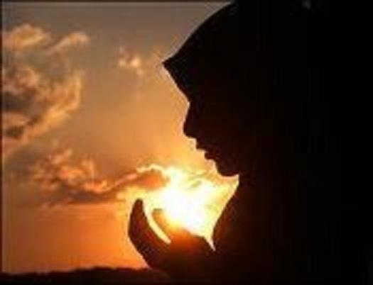 prayer3-e1335045211283