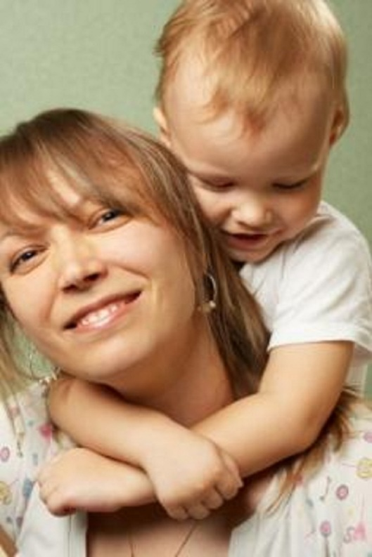4664-235x352-Christian_adoption