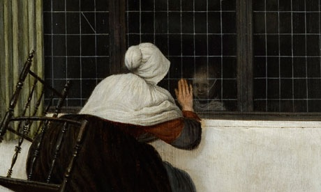 Detail-from-Jacobus-Vrel--007