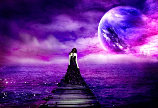 night_sky_alone_sad_purple_moon_girl_hd-wallpaper-1463629